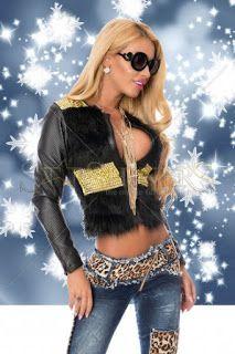 geaca-la-moda-in-2015-2016-1