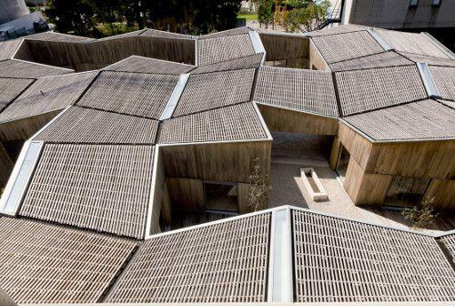 stepienybarno-blog-stepien-y-barno-arquitectura-proyecto-del-dia-afasia-archzine-bruno-fioretti-marquez                                                                                                                                                                                 Más