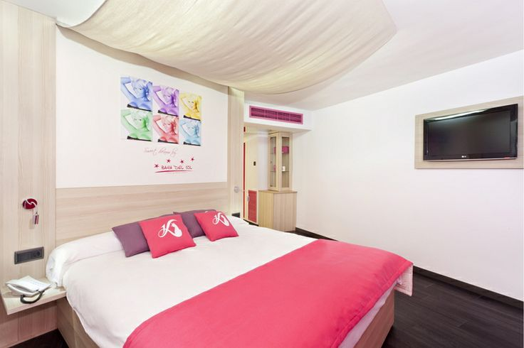 Hotel Katzenberger Mallorca