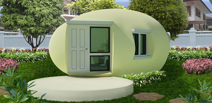 This is called thai nano house made from fly ash and for Foam block homes