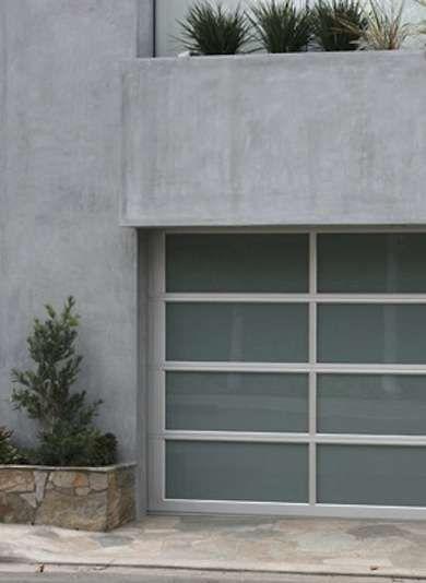 25 Best Ideas About Garage Door Security On Pinterest