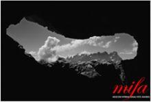 """""""SoloIlVento"""", il progetto  del fotografo Alberto Bregani, dopo essere entrato tra i 20 finalisti,  ha ricevuto la Honorable Mention nella categoria """"Landscape Professional """"al MIFA, Moscow International Foto Awards, tra i più prestigiosi concorsi fotografici internazionali"""