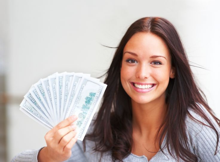 Do payday loans look bad on your credit image 6