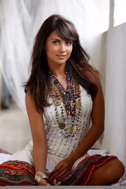 lara dutta actress