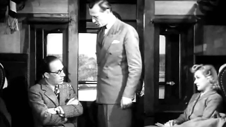 Corduroy Kingston by Tyrone Schulace and his Pals feat. Arthur Askey (+p...