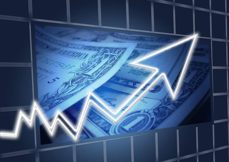 """#OTCStocks or """"over-the-#counter"""" #stock #exchange refers to that type of…"""