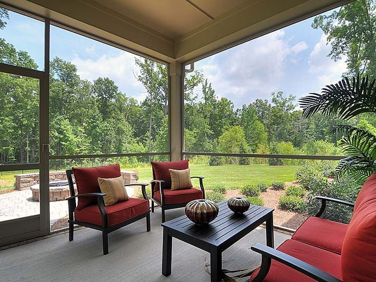 Discover The Bonterra Builders New Master And Ranch Style Home Community Of  Enclaves At Crismark In Indian Trail, NC With 3 To 5 Bedroom Plans  Available.