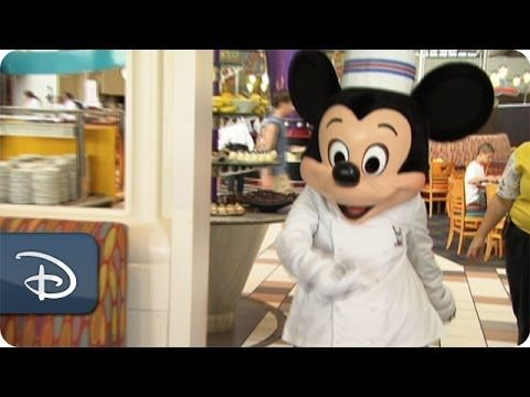 Disney's Old Key West Resort from £1,587 per person | Walt Disney World® Official Site