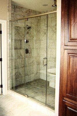 64 Best Images About Shower Doors On Pinterest Mirror
