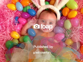 Foap - Royalty free stock photos. Pictures for web, print, marketing, blogs etc. A great site for stock Easter photos.