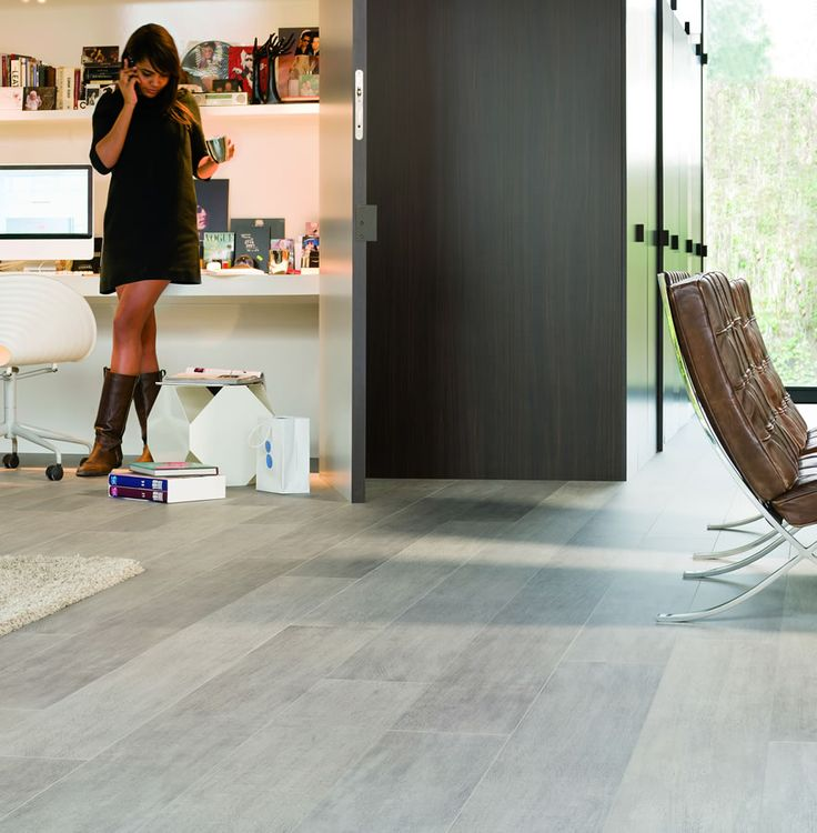 17 Best Images About Laminate On Pinterest