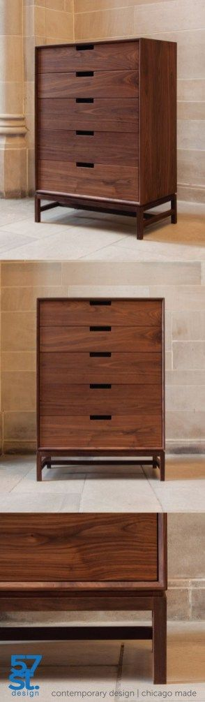 Mid Century Furniture (195)