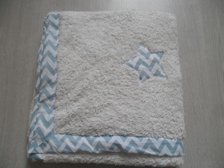 17 meilleures id es propos de tapis chevrons sur pinterest housse de coussins refaire les. Black Bedroom Furniture Sets. Home Design Ideas