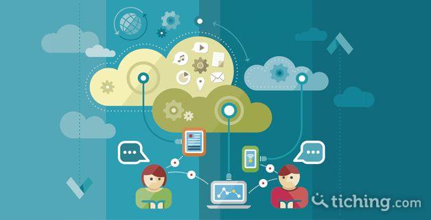 En la actualidad es importante hablar de los riesgos de internet y consensuar unas pautas de comportamiento básicas para el buen uso de estas tecnologías.