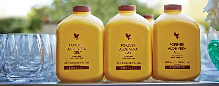 October best seller - Aloe Gel  Pure stabilised aloe vera gel which is as close to the natural plant juice as possible, containing over 200 different compounds. This rich source of nutrients provides the perfect supplement to a balanced diet. Drink to promote a healthy lifestyle and well-being.