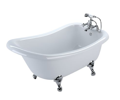 freestanding angle square bath 1500 square medium bath tubs forward