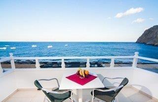 Restplatzbörse - Last Minute Urlaub, Reisen günstig buchen