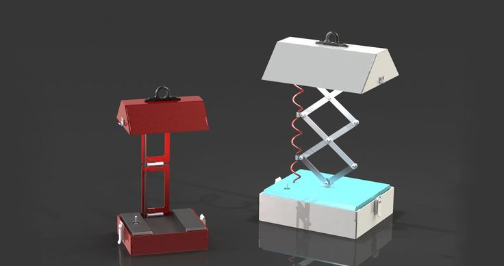 Cabin Lamp-2 vers.jpg