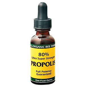 Buy 70% Ultra Strength Propolis (1 Fluid Ounces Liquid) from the Vitamin Shoppe. Where you can buy 70% Ultra Strength Propolis and other YS Royal Jelly/Honey Bee products? Buy at at a discount price at the Vitamin Shoppe online store. Order today and get free shipping on 70% Ultra Strength Propolis (UPC:726635912012)(with orders over $35).