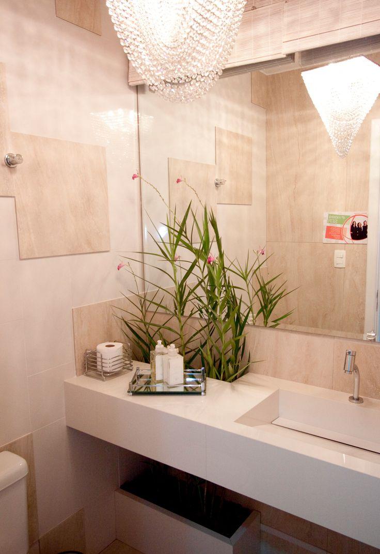 ceramica-portobello-ambiente-Márcia- Adélia-Juliana-Fernada-Banheiro-feminino