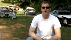 6 music videos Dale Earnhardt Jr. has appeared in over the years, from Jay Z's to Nickelback's | For The Win
