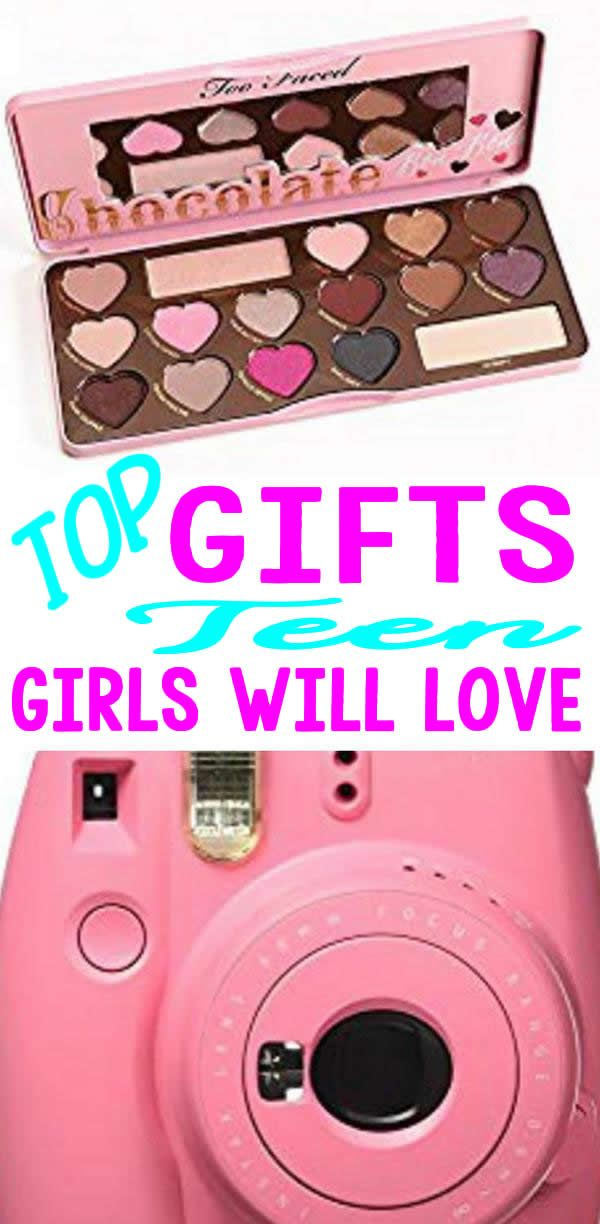 weird-gifts-for-teenage-girls-body-fat-analysis-scale