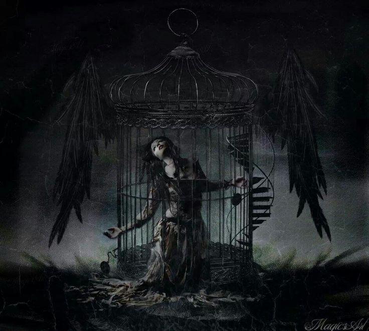 the supernatural in gothic literature