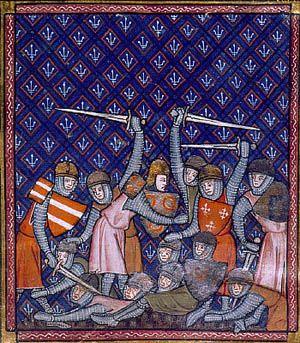 medieval mort de Roland' - Szukaj w Google