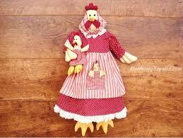 Resultado de imagen para gallina guarda bolsas