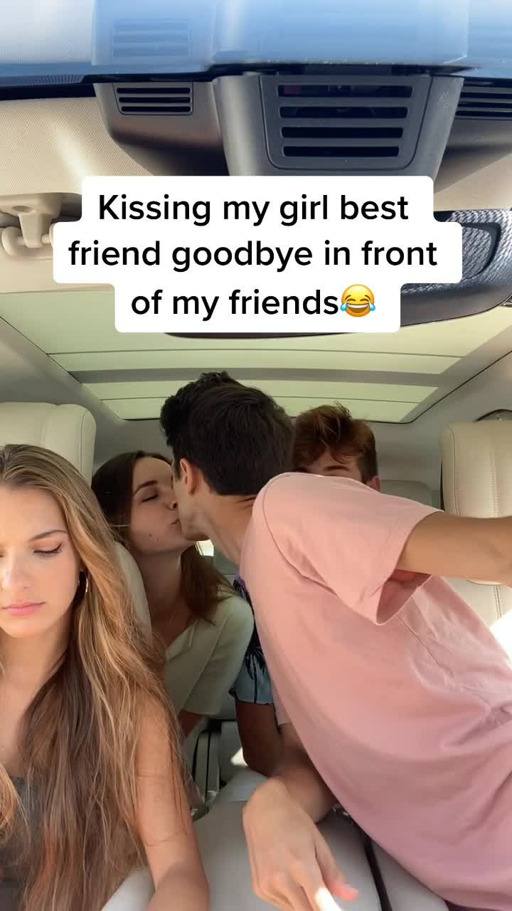 Pin By Brieanna On Goals Video In 2021 Funny Laugh Funny Gif Funny Memes