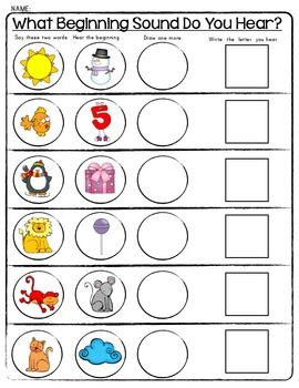 Worksheet Phoneme Worksheets 1000 images about grade 2 on pinterest cut and paste word sensational sounds worksheets beginning middle ending phonemic awareness