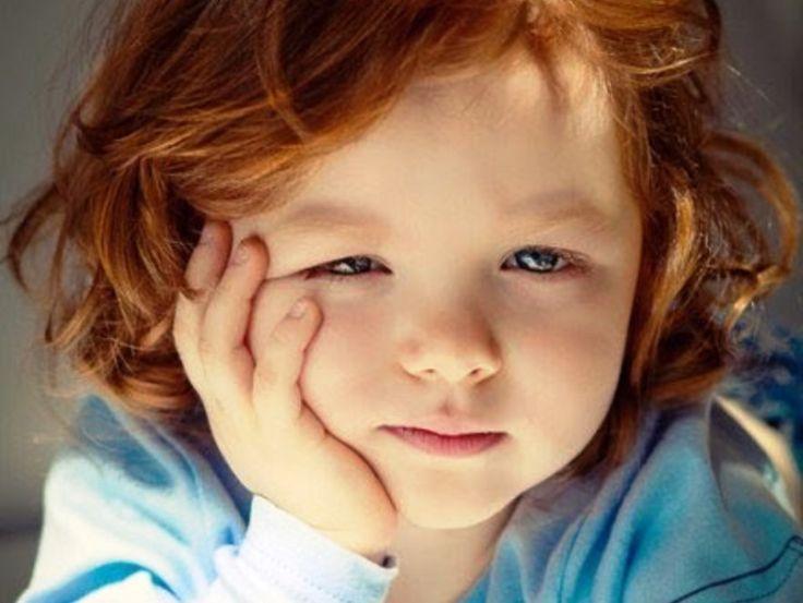 Ειδική Διαπαιδαγώγηση            : Πόσο καλά ξέρουμε τα αυτιστικά παιδιά