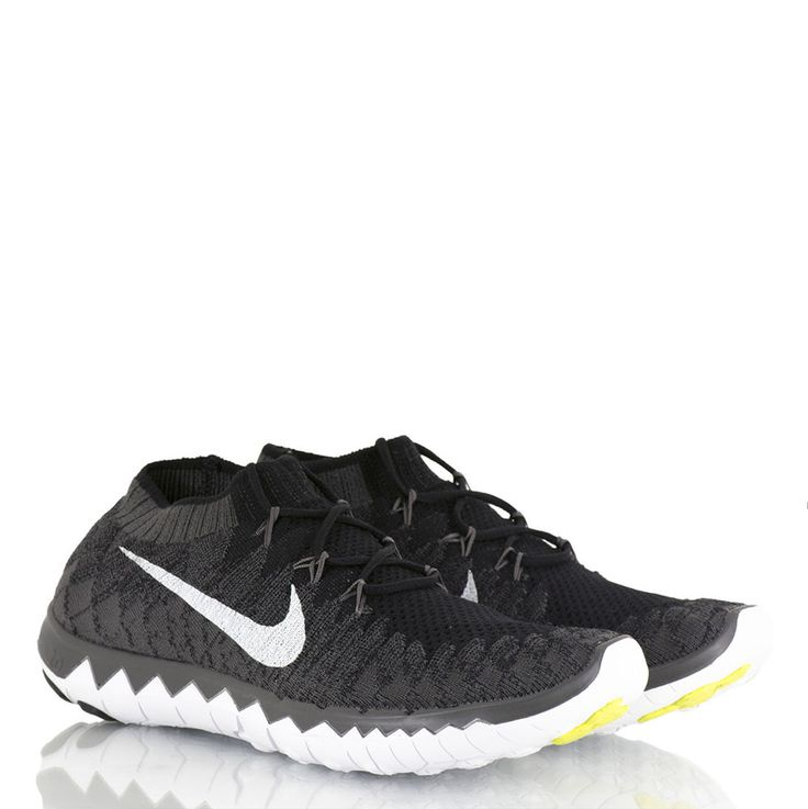 ... new style faafd 441e2 NIKE FREE 3.0 FLYKNIT US 8 EUR 41 Racer Trainer  HTM 5.0 ...