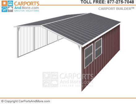 Garage House Plans With Apartments Garage Apartment Plans For Those Who Need Extra Space