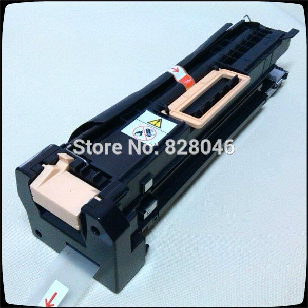 Use For Fuji Xerox C118 C123 C128 M118 M118i M123 M128 123 128 133