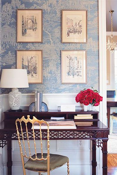 Best 25+ Antique living rooms ideas on Pinterest | Living ...