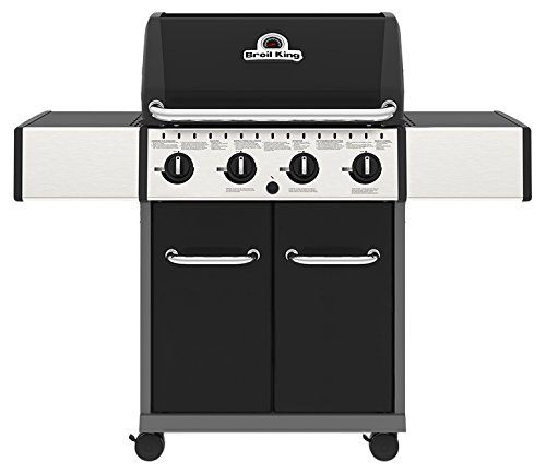 3047 melhores imagens de garden barbecue and heaters no pinterest churrasco a o inoxid vel e. Black Bedroom Furniture Sets. Home Design Ideas