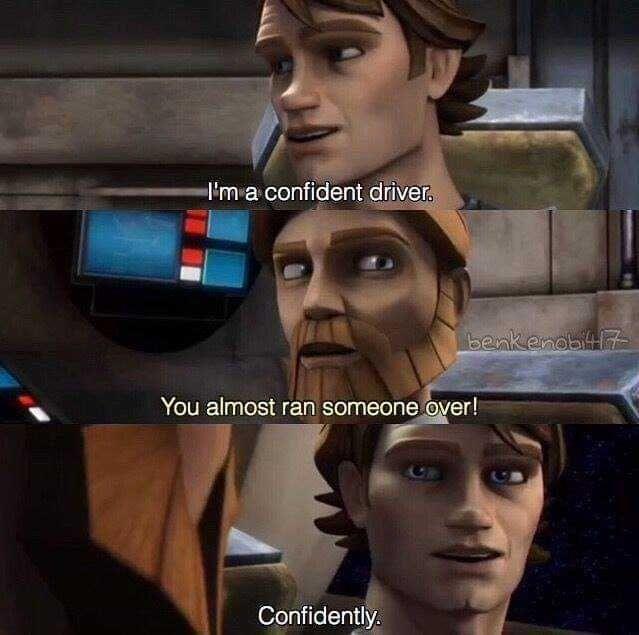 Star Wars Meme Dump Star Wars Quotes Star Wars Humor Funny Star Wars Memes