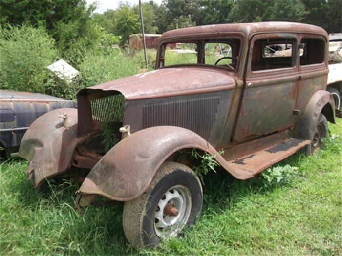 1933 plymouth 2 dr sedan vintage cars pinterest for 1933 plymouth 4 door sedan for sale