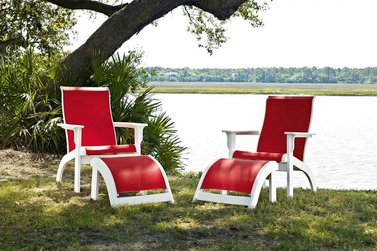 17 best outdoor lounge chairs images on pinterest backyard furniture chaise lounge chairs and. Black Bedroom Furniture Sets. Home Design Ideas
