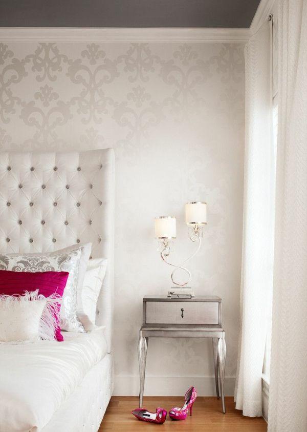 Die besten 25+ Moderne schlafzimmer sets Ideen auf Pinterest - schlafzimmer set kaufen