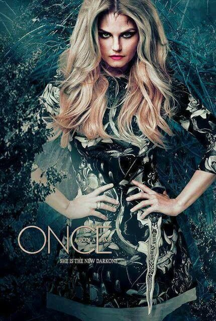 Once Upon a Time' Season 6 – New Twists, Release Date and Spoilers