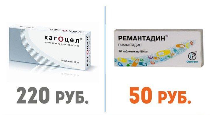 дорогие лекарства и их более дешёвые аналоги (22)