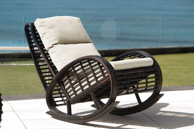 Sofa Engaging Modern Outdoor Rocking Chairs 2 Picture Of Creative 2018 In Chair Unique Picturejpg Modern Outdoor Rocking Chairs