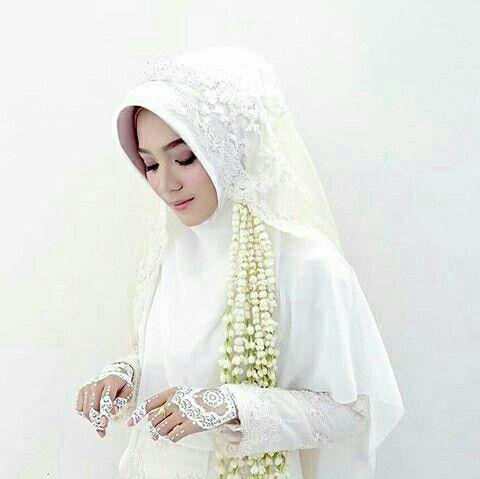 Syari Wedding