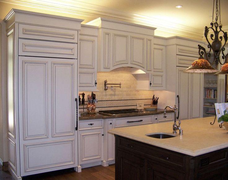 37 best design moe kitchen bath projects images on pinterest for Kitchen designer san diego