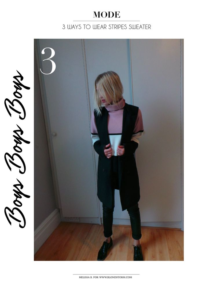#Look #Mode #Outfit #Fashion #Style #Pink #Cartable #Derbies #3ways #Escarpins #Blog #Londres #London #Paris #FrenchBlog #FrenchStyle #Pantalon #Blanc #Jean #Clutch