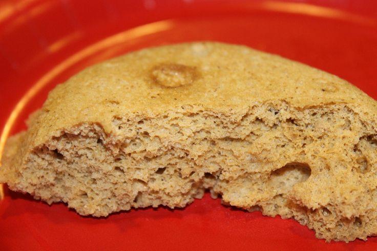 microwave PB2 cookie...TOO DIE FOR. 2 tbsp PB2, 2 tbsp unsweetened vanilla almond milk, 1.5 tsp splenda brown sugar, 1 tbsp egg sub, 1/4 tsp baking powder, 1 tbsp sugar free maple syrup.... 93 cals