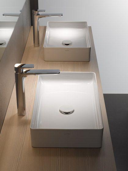 Die besten 25+ Armaturen Ideen auf Pinterest Küchenarmaturen aus - badezimmer waschtisch mit unterschrank