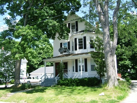 1000 Images About Maine Rental Properties On Pinterest